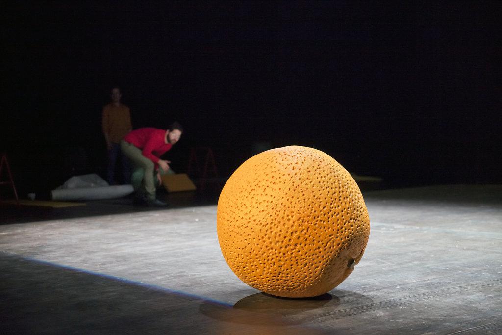 helium-x-Die-grosse-Krise-Foto-Nelly-Rodriguez-12.jpg